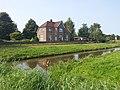 3648 Wilnis, Netherlands - panoramio - Han Jongeneel (3).jpg