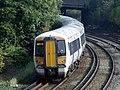 375610 Victoria to Ramsgate & Dover Priory 1S38 (15401026127).jpg