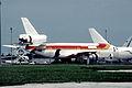 376ax - Untitled DC-10-30, N80946@OPF,02.09.2005 - Flickr - Aero Icarus.jpg