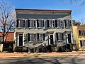 37th Street NW, Georgetown, Washington, DC (39643650353).jpg