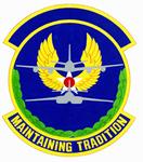 384 Organizational Maintenance Sq emblem.png