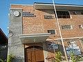 387Lubao, Pampanga landmarks schools churches 04.jpg