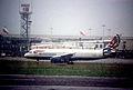 387ap - British Mediterranean Airways Airbus A320-231, G-MEDA@LHR,27.12.2005 - Flickr - Aero Icarus.jpg