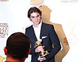 38th Annual Saturn Awards - RJ Mitte from Breaking Bad (13971794539).jpg