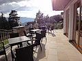39030 Perca BZ, Italy - panoramio (8).jpg