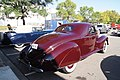 39 Lincoln Zephyr 3 Window Coupe (7810939076).jpg