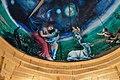 3D Art inside temple of Shiri Swami Narain Mandir.JPG
