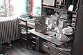 3D CMS CC-BY (15780120202).jpg