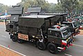 3D Tactical Control Radar at rehearsal of Republic Day Parade 2015.jpg