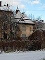 3 Karmeliuka Street, Lviv (07).jpg