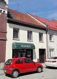 3 Zamkowa Street in Głogówek, 2019.08.09 (01).jpg