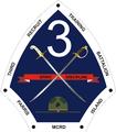 3rdRTBn-Logo.png