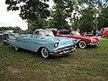 3rd Annual Elvis Presley Car Show Memphis TN 042.jpg