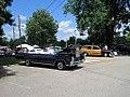 3rd Annual Elvis Presley Car Show Memphis TN 052.jpg