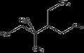 4-etil-3,3-dimetilhexano.png
