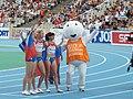 400m final (4846538988).jpg