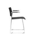 40 4 stack armchair david rowland 250.png