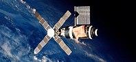 40 Years Ago, Skylab Paved Way for International Space Station.jpg