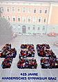 425 Jahre Akademisches Gymnasium Graz.jpg