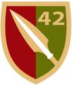 42 BN Georgia logo.png