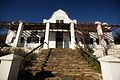 42 Church Street, Tulbagh-001.jpg
