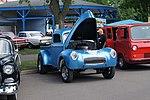 42 Willys Pick-Up (9132443906).jpg