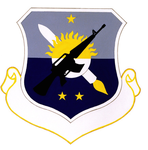 4392 Security Police Gp emblem.png