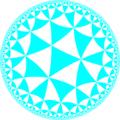443 symmetry aaa.png