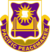 445th Civil Affairs Battalion distinctive unit insignia.png