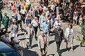 448. Wanfrieder Schützenfest 2016 IMG 1311 edit.jpg