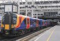 450112 London Waterloo.jpg