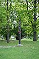 45162 - Schmerber-Kreuz-15.jpg