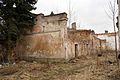 4593viki Szczodre - zespół pałacowy. Foto Barbara Maliszewska.jpg