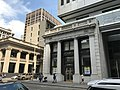 460 Montgomery - Italian American Bank - right side.jpg
