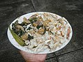 4648Foods cuisine delicacies of Bulacan Province 08.jpg