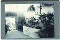 4694-Bloemenvak-Nationale Tentoonstelling Vrouwenarbeid 1898.tif
