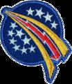 48th Fighter-Interceptor Squadron - Emblem.png