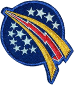 48th Fighter-Interceptor Squadron - Emblem.png