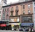 4 - 8 West 28th Street.jpg