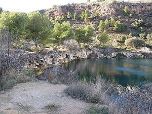 4 Lagunas de Ruidera (20).jpg