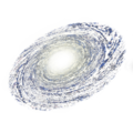 4 Milky Way (blank 2).png