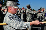 4th Fighter Wing Change of Command 140602-F-FU646-036.jpg