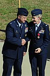 4th Fighter Wing change of command 140602-F-OB680-260.jpg