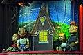 5.8.16 Mirotice Puppet Festival 117 (28760126106).jpg