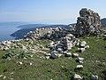51557, Merag, Croatia - panoramio.jpg