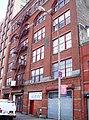 548 West 28th Street.jpg
