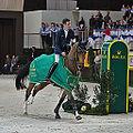 54eme CHI de Genève - 20141214 - Scott Brash et Hello Sanctos - Vainqueurs.jpg