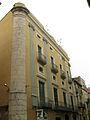 571 Casa Romà (o Casa Puig), c. Peralada 48.jpg