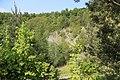 574a003-Tongrube-Reichenschwand.jpg