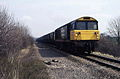 58006 leaving High Marnham.jpg